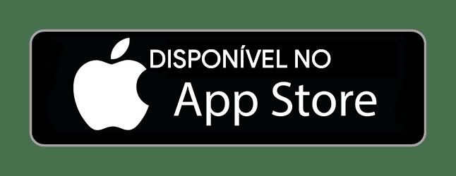 Rappu Apple Store