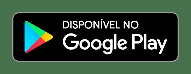Rappi Google Play